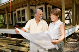 Read more about the article Comparing the Cost of Aging in Place vs. an Assisted Living