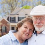 Aging in Place Plan: Modernize Your Home for the Long Term