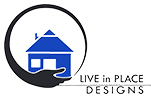 Live In Place Design