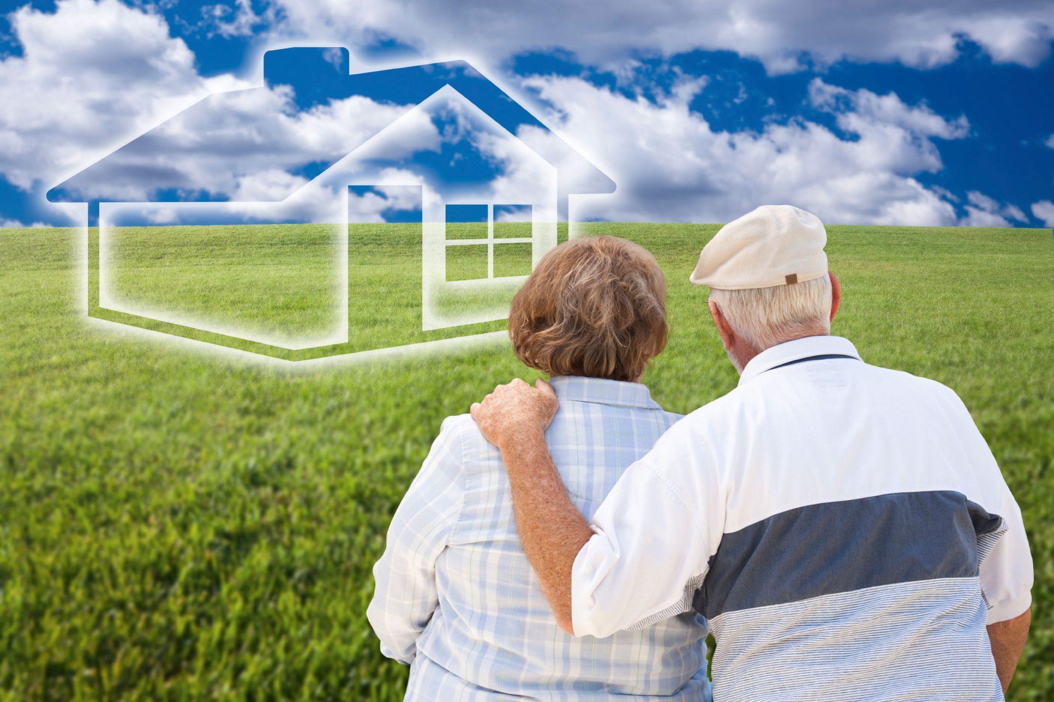 older-couple-imaginging-a-house