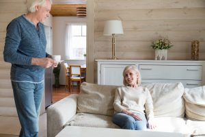 Read more about the article 15 Home Modifications for Stroke Patients