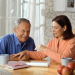 Aging in Place Design: Modernize Your Home for the Long Term