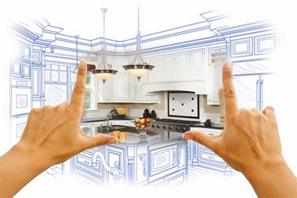 in-home assessment for home remodeling