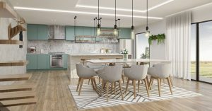 Read more about the article Modernize Your Home for Your Next Stage of Life
