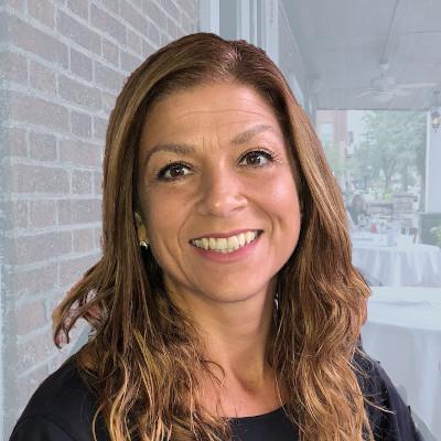 Lori Bellport - Certified Aging in Place Specialist
