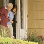 The 6 Most Important Home Modifications for the Elderly and Disabled