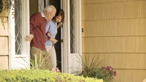 Read more about the article The 6 Most Important Home Modifications for the Elderly and Disabled