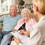 What You Need to Know about Aging in Place Design