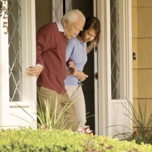 thresholds - aging in place plan
